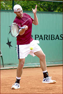 french open 2
